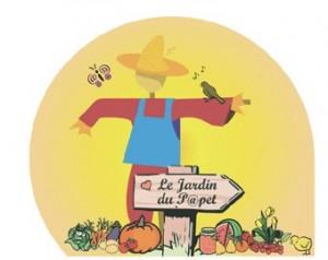 Logo-340x270